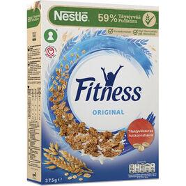 Nestlé Fitness Original täysjyvämuro 375g