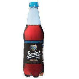 Baikal 1977 virvoitusjuoma 0,5l