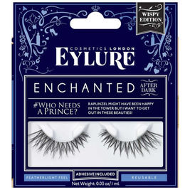 Eylure Echanted #Who Needs a Prince Style 1 irtoripset