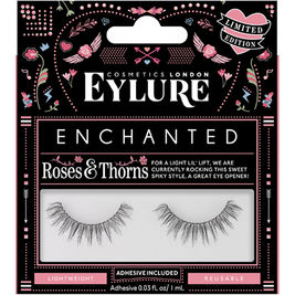 Eylure Enchanted Roses & Thorns irtoripset
