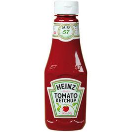 Heinz tomaattiketsuppi 300ml