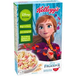 Kellogg's Disney Frozen murot 350g