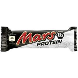 18kpl Mars Protein Bar proteiinipatukka 57g