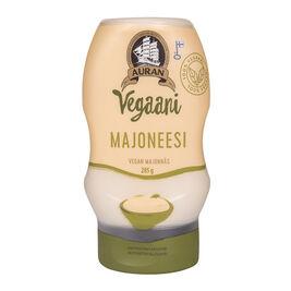 Auran vegaani majoneesi 285g