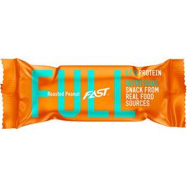 FAST FULL Roasted Peanut proteiinipatukka 67g
