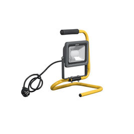 Airam Floody led-valonheitin jalustalla IP65 50W 3500lm