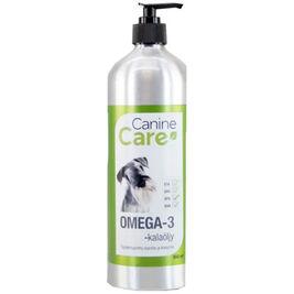 CanineCare Omega-3-kalaöljy 950ml