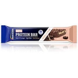 18kpl Maxim Cookies & Cream 40% proteiinipatukka 50g