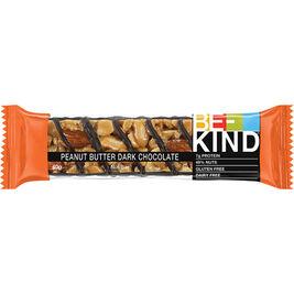 12kpl BE-KIND Peanutbutter & Dark Chocolate pähkinäpatukka 40g