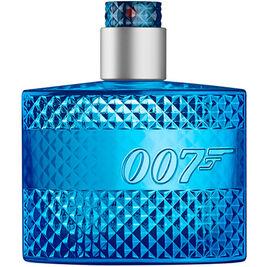 James Bond Ocean Royale EdT miesten tuoksu 50ml