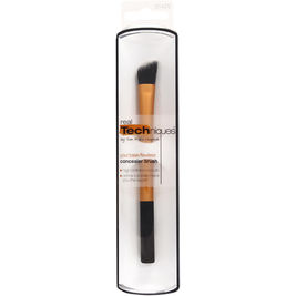 Real Techniques Your Base/Flawless Concealer Brush peiteainesivellin