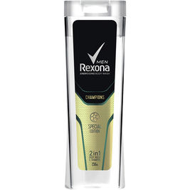 Rexona Men Champions 2in1 suihkusaippua 250ml