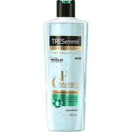 TRESemmé Collagen + Fullness shampoo 400ml