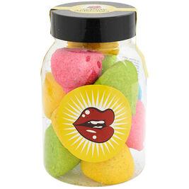 Becky's Candy Mallows vaahtokarkki 120g