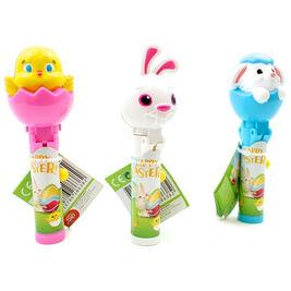 Bip Easter Pop-Up pääsiäistikkari 10g