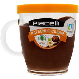 6kpl Piacelli hasselpähkinä-nougatlevite 300g