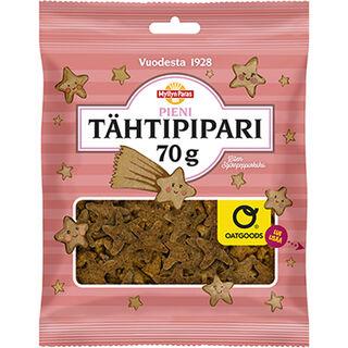 Myllyn Paras Pieni Tähtipipari 70g