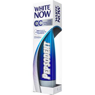 Pepsodent White Now CC Core hammastahna 75ml