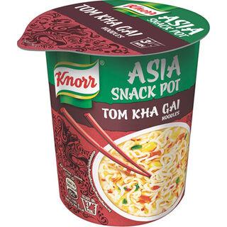 Knorr Tom Kha Gai kuppinuudeli 65g
