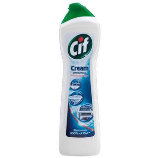 Cif Cream Original puhdistusaine 500ml
